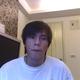 創作者 whu946704 的頭像