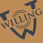 willingbike