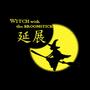 witch7229