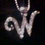 wling330