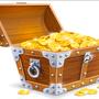 信用貸款率利試算