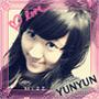 xiaoyun0436