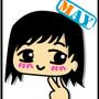 xxmayxx