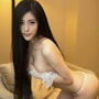 Hi_Carly