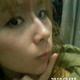 創作者 WEI YA.KUEI 的頭像