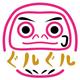 創作者 GOOLU_GOOLU 的頭像