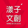 Yang Zi Design