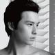 創作者 yenj234 的頭像