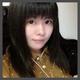 創作者 yeocsuuyiw 的頭像