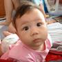 yilinghsiao