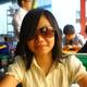 創作者 yinghui0930 的頭像