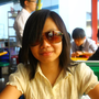 yinghui0930