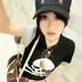 YixinMao