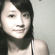 創作者 小米 的頭像