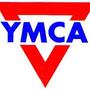台北YMCA英日語