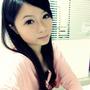 yuanmi
