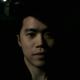 創作者 yuanta 的頭像