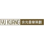 yukuangmusic
