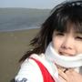 yumi0510