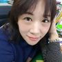 瑪小姬~♥