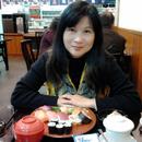 yunhoney2013 圖像