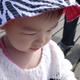 創作者 yychen0712 的頭像