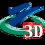 Z3DFilament