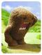 創作者 獵影克 的頭像