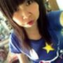 紫咩 :)