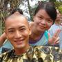 zhengxiumin30
