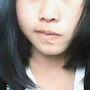 ZhijieZhang