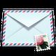 創作者 3+2碼 郵遞區號 的頭像