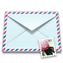 3+2碼 郵遞區號 圖像