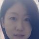 創作者 zjtj406 的頭像