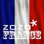 zozoenfrance